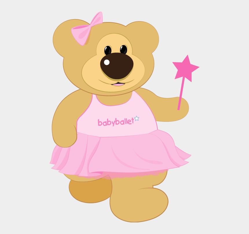 twinkle twinkle little star clipart, Cartoons - Twinkle - Baby Ballet