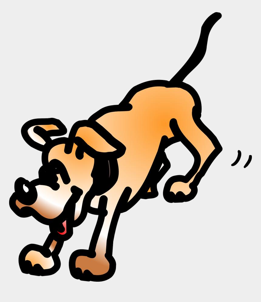 raining cats and dogs clipart, Cartoons - How To Set Use Cartoon Dog Clipart - Ảnh Động Con Chó
