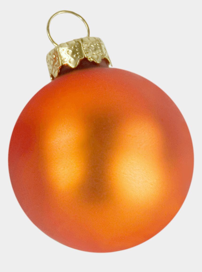 christmas ball ornament clipart, Cartoons - Transparent Background Christmas Ornament Png