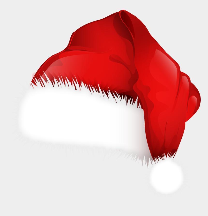 santa belt clipart, Cartoons - Christmas Hat Png Images - Christmas Hat Clipart Png
