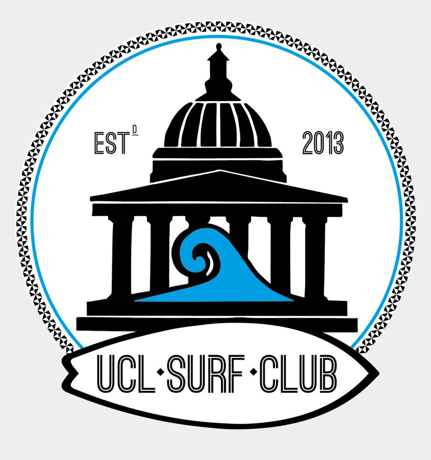 surf clipart, Cartoons - University College London