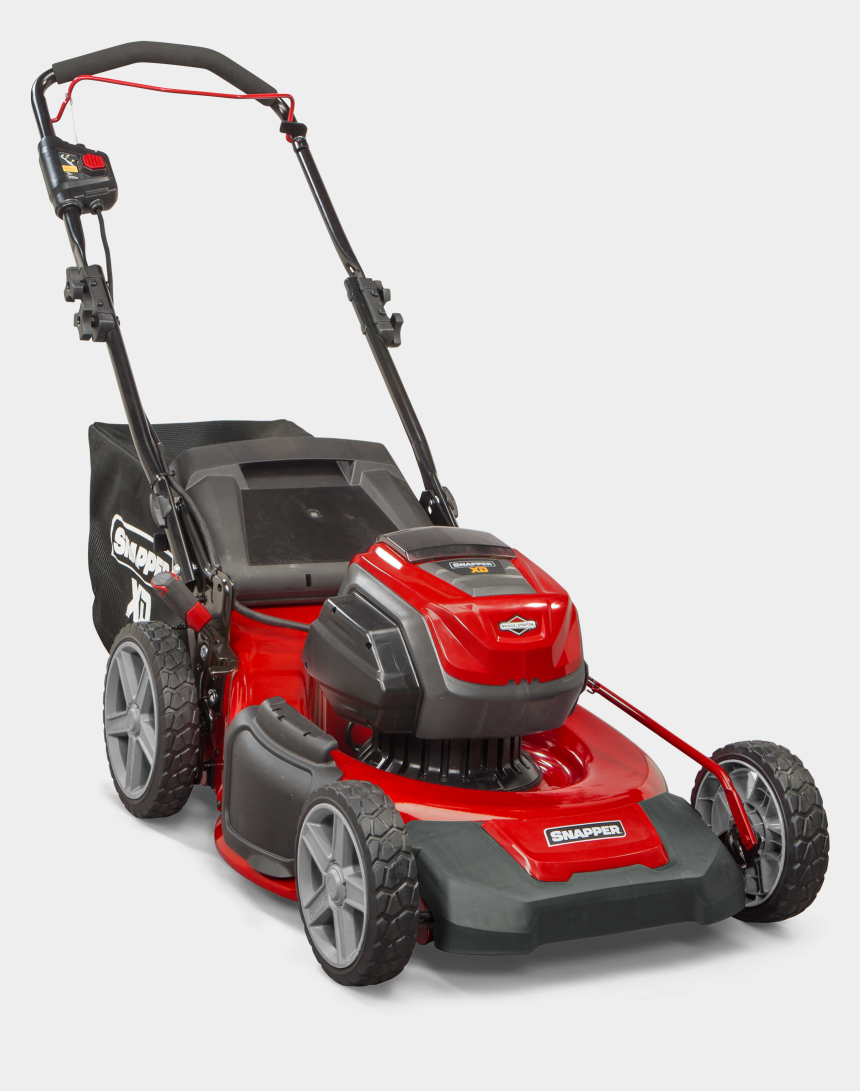riding lawn mower clipart, Cartoons - Download More Views - Battery Lawn Mower Uk