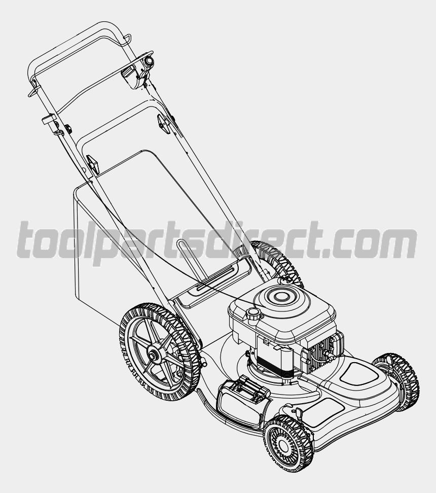 riding lawn mower clipart, Cartoons - Mtd 560yardmanwb Lawn Mower Model 560 Parts - Hitachi D10df