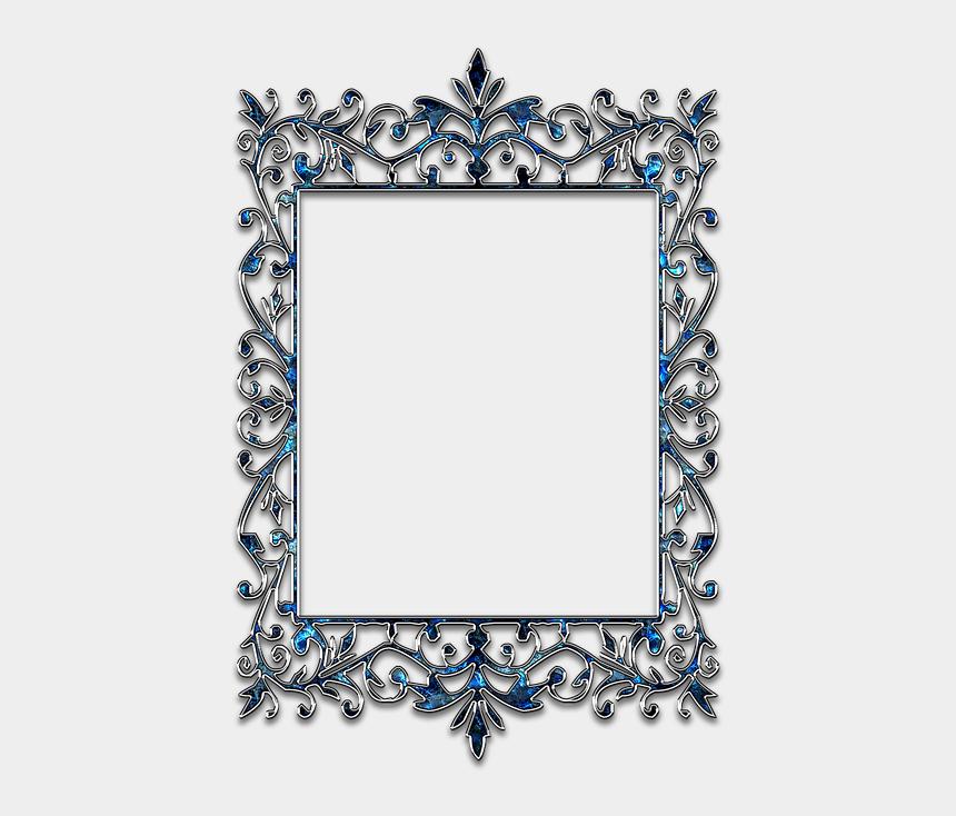 ten frame clipart, Cartoons - Frame Photo Template Free Photo On Pixabay - Frame Template