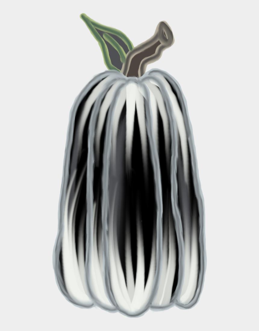polka dot pumpkin clipart, Cartoons - Royalty Free Autumn And Fall Clip Art Image Download - Calabaza