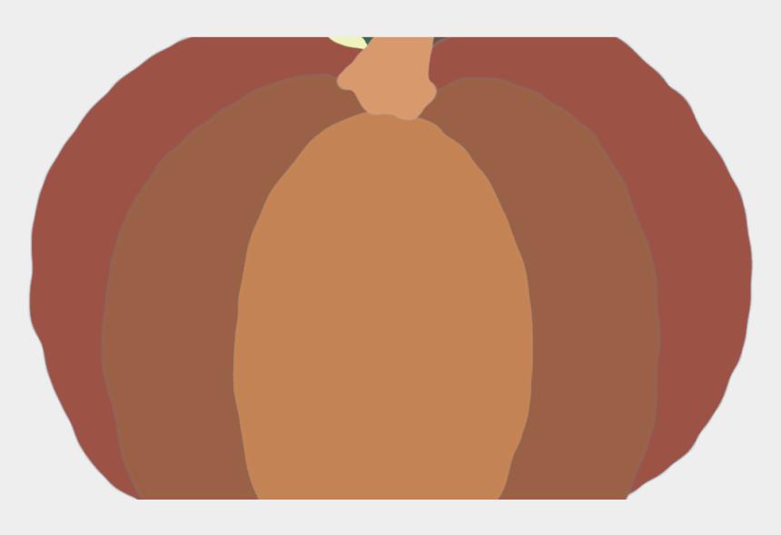 polka dot pumpkin clipart, Cartoons - Jen Tennille Illustration And Design - Apple