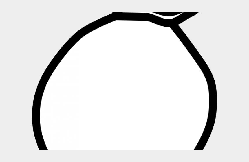 empty pockets clipart, Cartoons - Purse Clipart Empty Purse - Circle Clip Art At Ciker Com Vector Clip Art Online