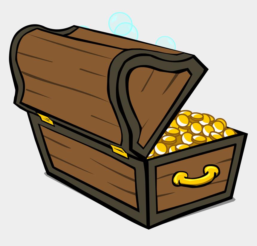 casket clipart, Cartoons - Coffin Clipart Png - Portable Network Graphics