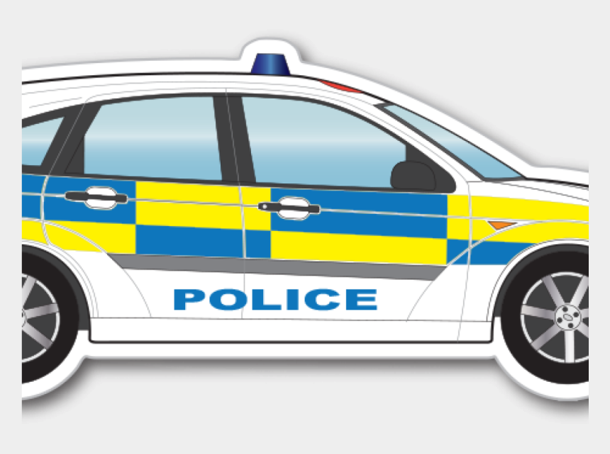 dinosaur clipart png, Cartoons - Police Car Clipart Dinosaur Clipart Hatenylo - Uk Police Car Drawing