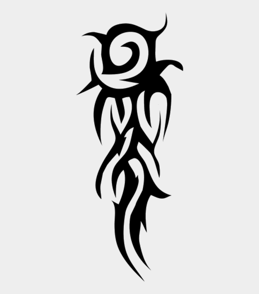 strong arm clipart, Cartoons - Tribal Arm Tattoos Clipart 803 Transparentpng - New Tribal Arm Tattoos