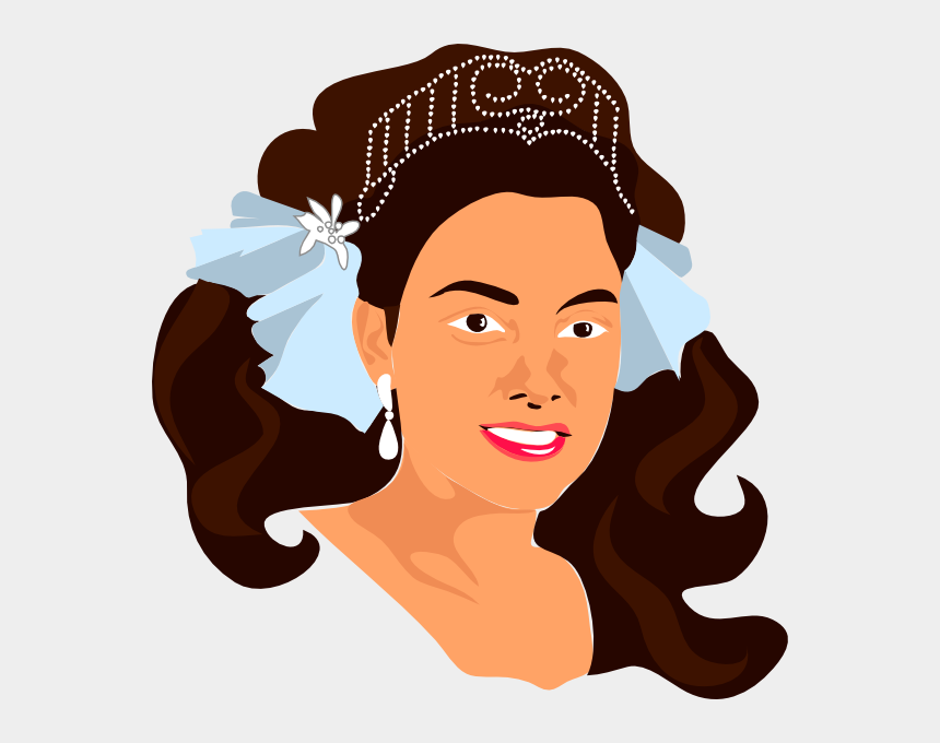 strong arm clipart, Cartoons - Princess3 From Clipartlord - Clip Art