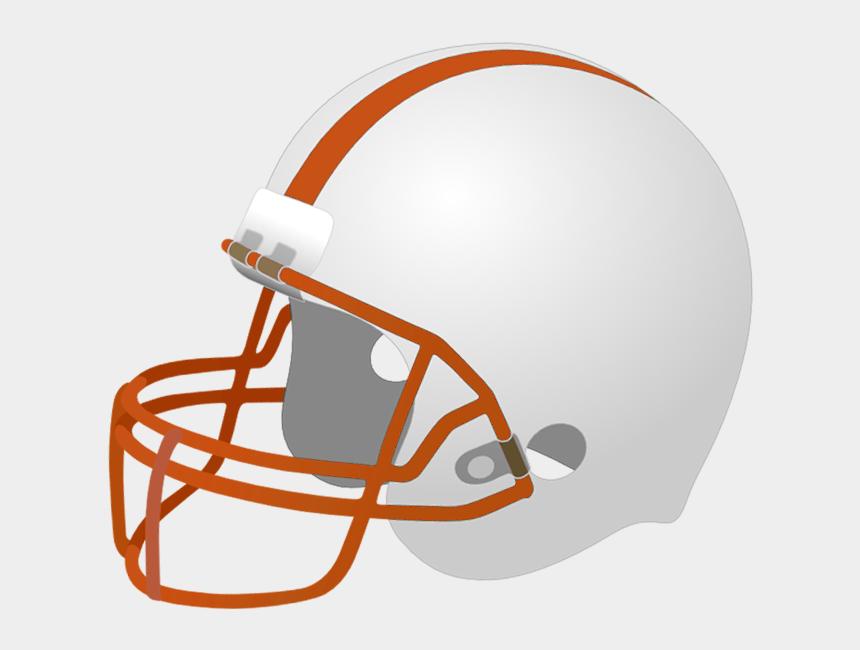 football helmets clipart, Cartoons - ← Transparent Football Helmet Clip Art - Football Helmet Clipart Blue