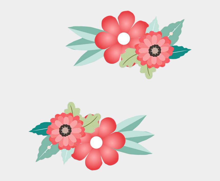 floral frame clipart, Cartoons - Flower Border, Flower Border,frame, Border, Invitation - Clipart Flower Frames And Borders