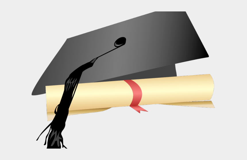 college diploma clipart, Cartoons - Disaster Clipart College - High School Graduation 2019