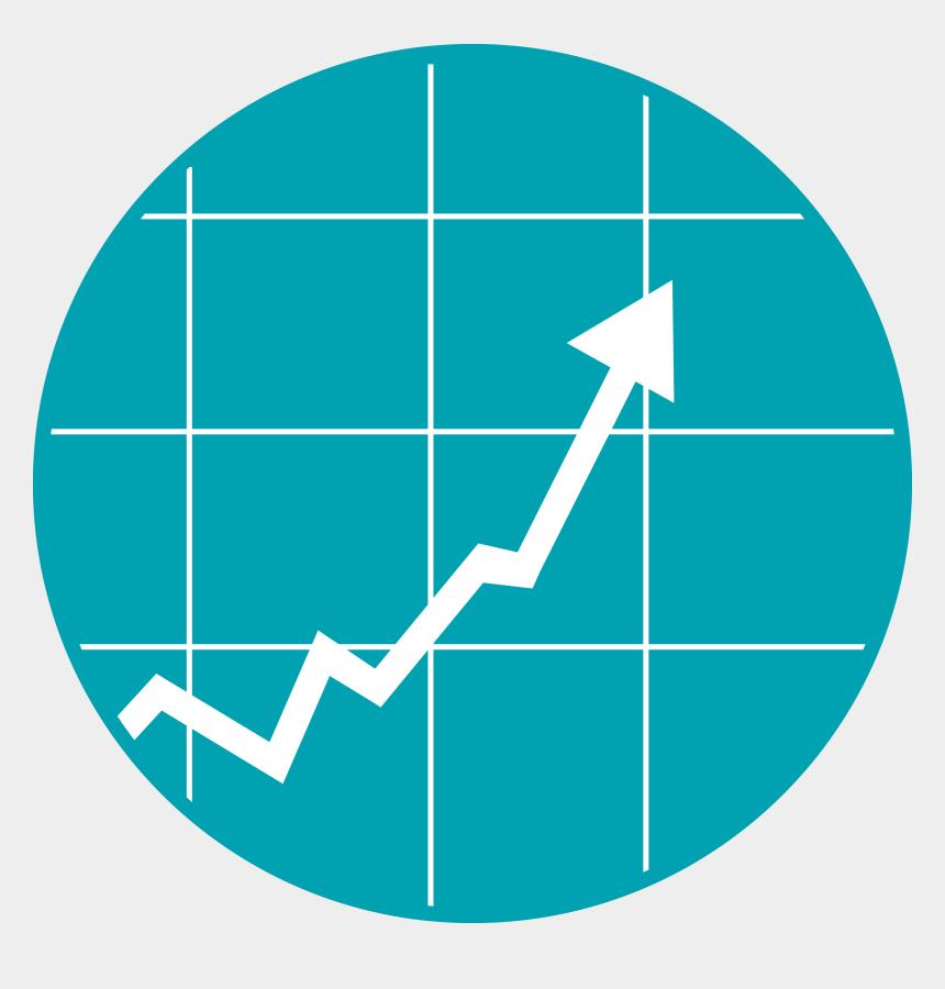 markets clipart, Cartoons - Stock Market Png Hd - Stock Market Png