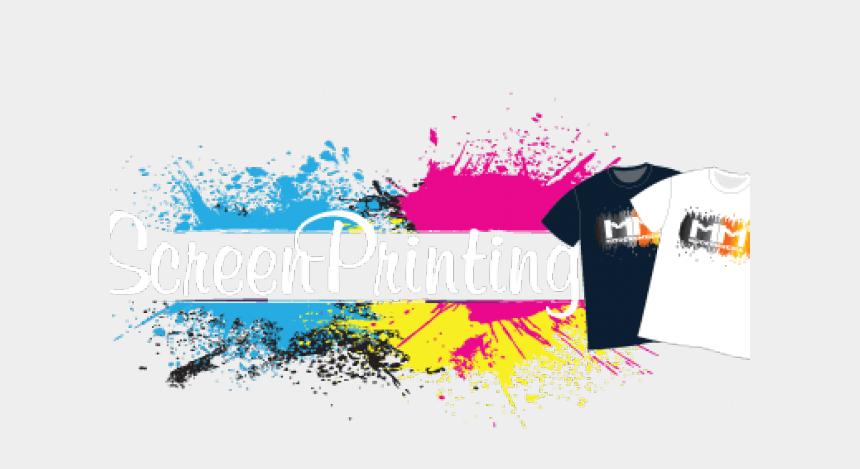 printing clipart, Cartoons - Graphic Design Clipart Printing Service - Graphic Design