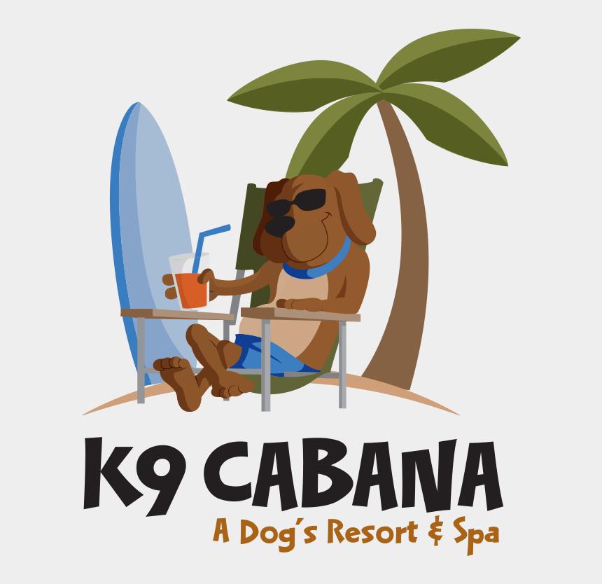 Surf Clipart Dog Beach Dog Beach Logo Cliparts Cartoons Jing Fm