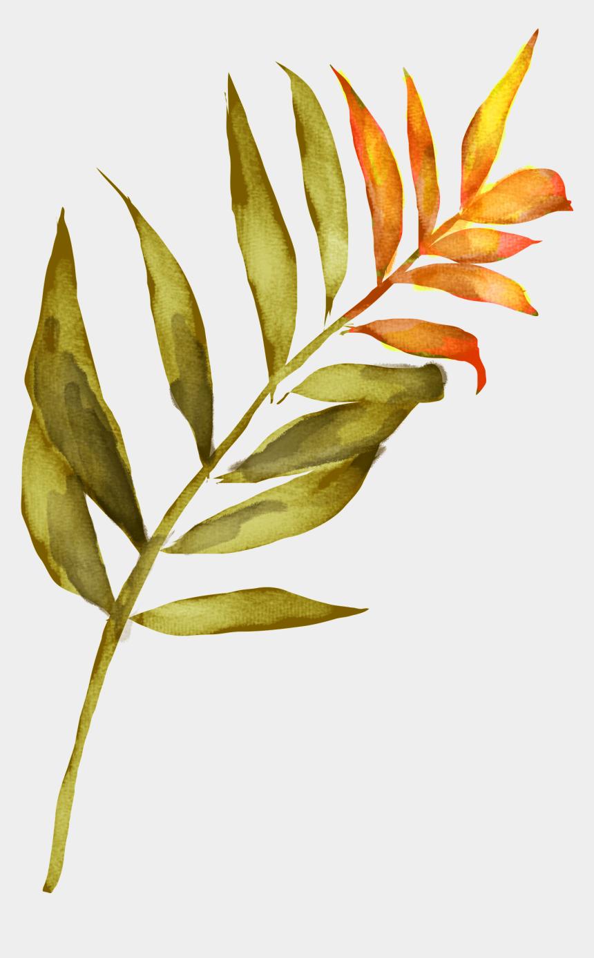 fingerprints clipart, Cartoons - Floral Watercolor, Watercolour, Painting Techniques, - Hawaiian Flowers Painting Watercolor