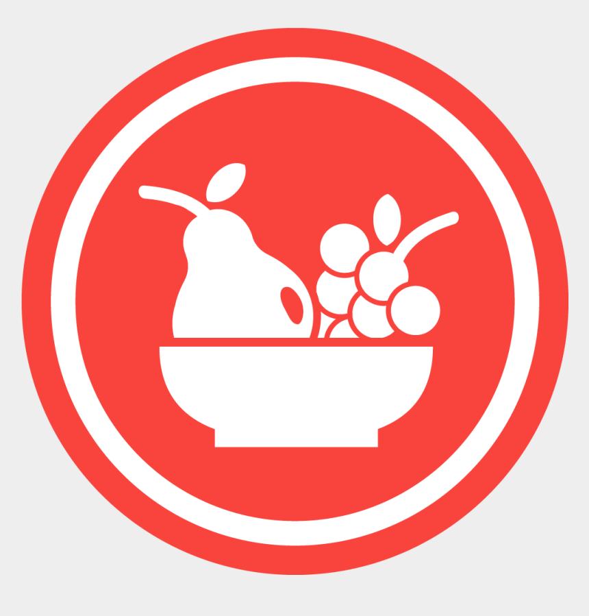 Healthy Vector Health Care Eat Healthy Food Icon Cliparts Cartoons Jing Fm