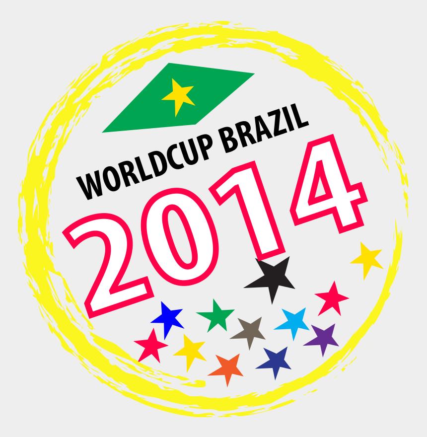 sportsmanship clipart, Cartoons - 2014 Fifa World Cup
