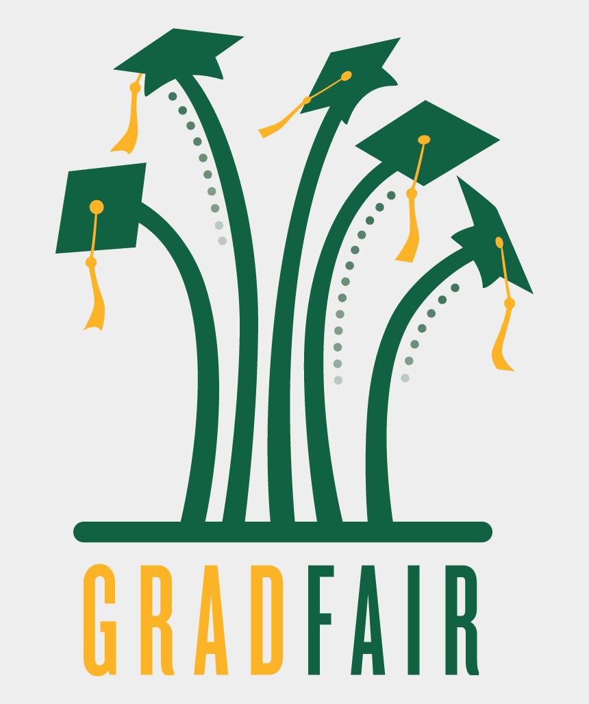 graduation cap 2017 clipart, Cartoons - Graduating This Semester Don't Miss Grad Fair Your - Graphic Design