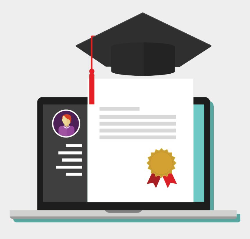 graduation cap 2017 clipart, Cartoons - Why Enroll In Sli's ® Monthly Membership Program - Free College Certificate