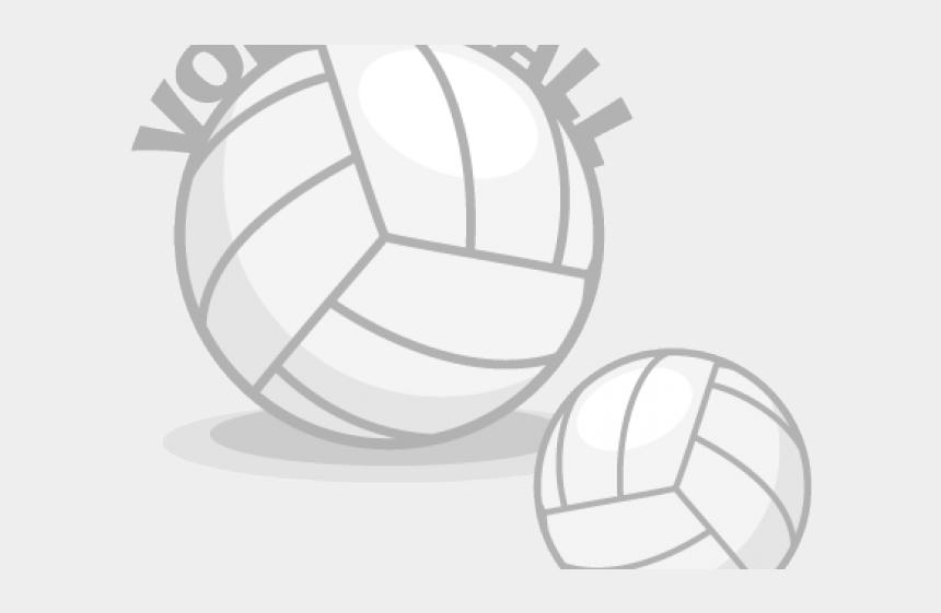 soccer balls clipart, Cartoons - Rugby Ball Clipart Svg - Dribble A Soccer Ball