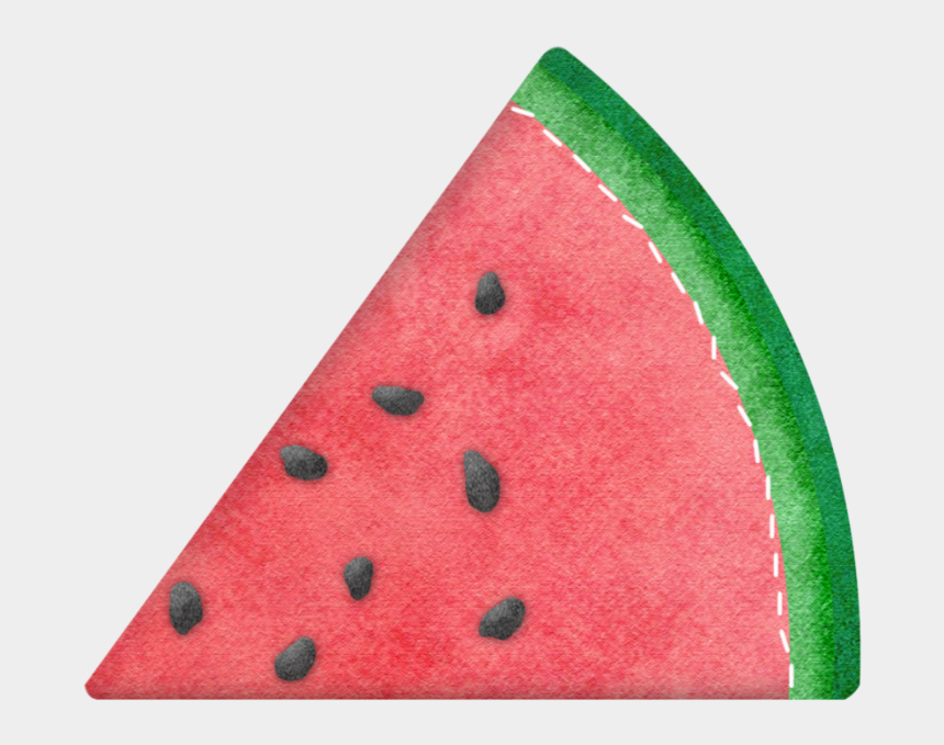 watermelon clipart png, Cartoons - Фото, Автор Ladylony На Яндекс - Watermelon