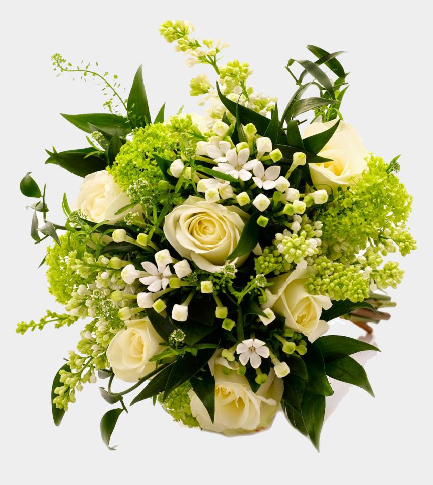 wedding flowers clipart, Cartoons - 7 Kbytes, Warehouse, Hq - Wedding Flowers Png Transparent Background