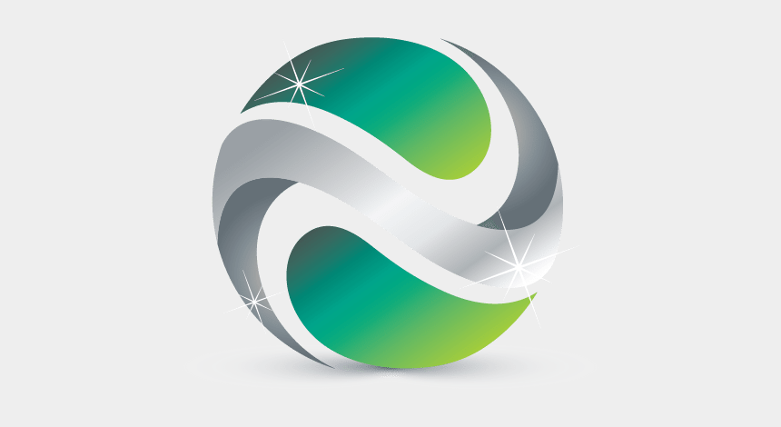 free clipart online, Cartoons - Png Editor Online Transparent Free - Logo Design Free Online Download