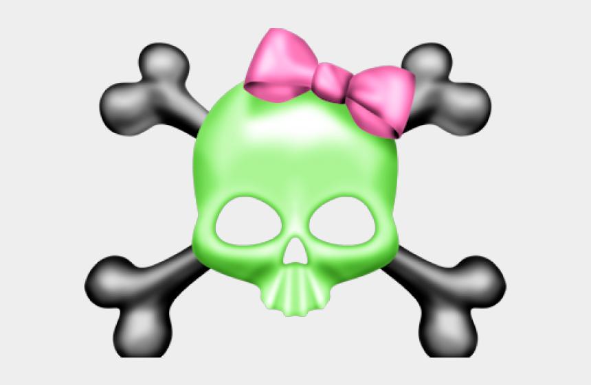 sugar skulls clipart, Cartoons - Sugar Skull Clipart Grim Reaper - Skull