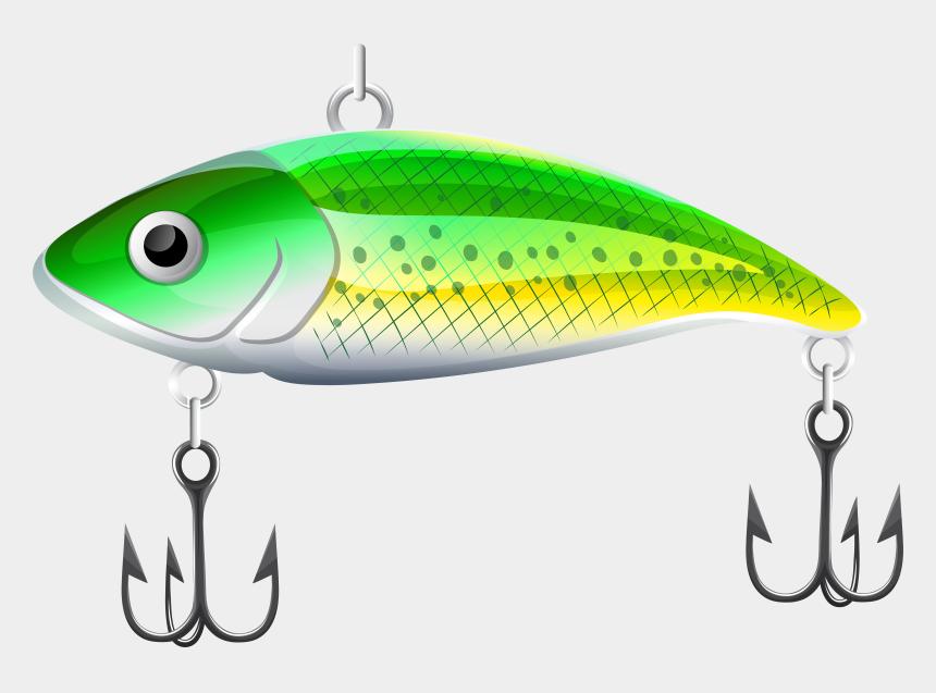 free fishing cliparts, Cartoons - Fishing Lure Png - Fishing Lure Clip Art