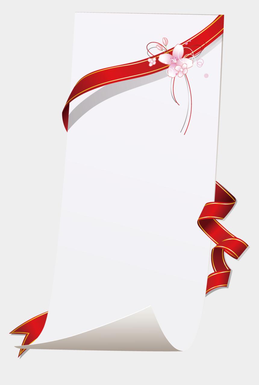 labels clipart, Cartoons - Labels Inauguration Wedding Creative Vector Design - Creative Invitation Card Design