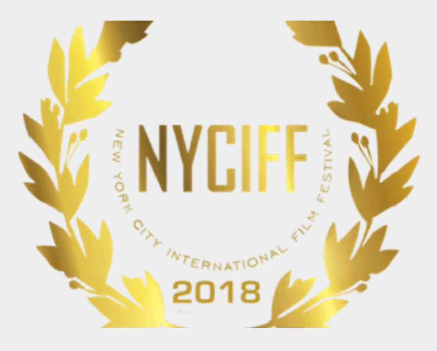 new york city clipart, Cartoons - Get $10 Tickets To The Nyc International Film Festival - New York City International Film Festival