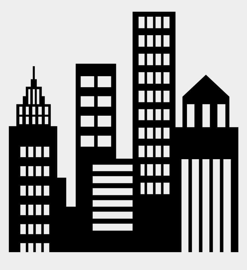 new york city clipart, Cartoons - Bryant Rabbino Assists New York City On $993,665,000