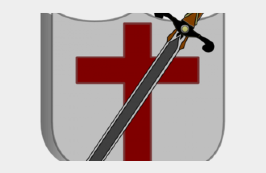 clipart sword, Cartoons - Sword Clipart Shield - Portable Network Graphics