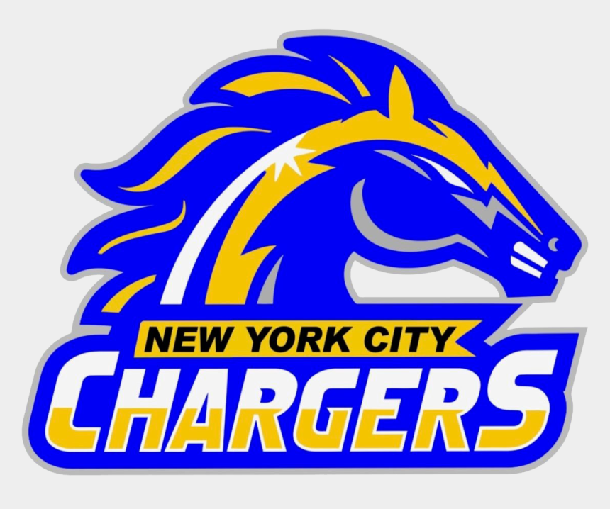 new york city clipart, Cartoons - New York City Chargers Basketball