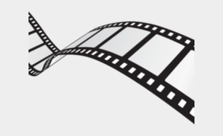 Film Strip Clipart Film Strip Png Cliparts Cartoons Jing Fm Including transparent png clip art. film strip clipart film strip png
