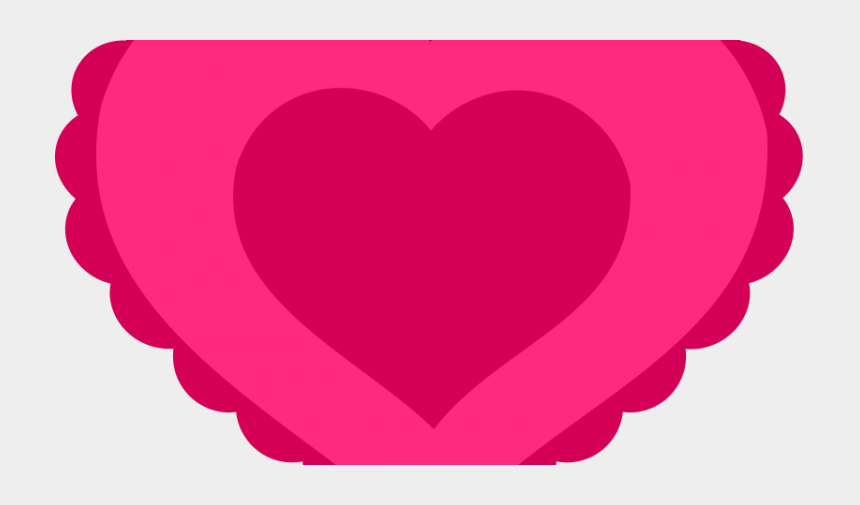 valentine day clipart free, Cartoons - Printable Valentines Hearts Heart Clipart Free Love - Heart