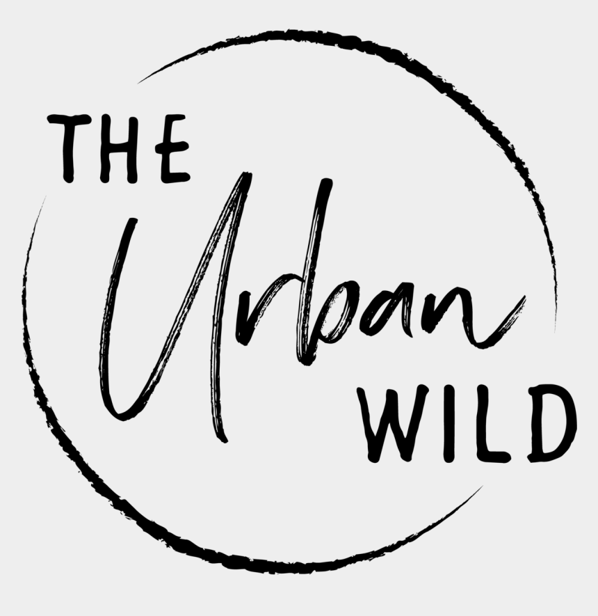 urban community clipart, Cartoons - Clipart Black And White Drawing Instagram Urban - Calligraphy