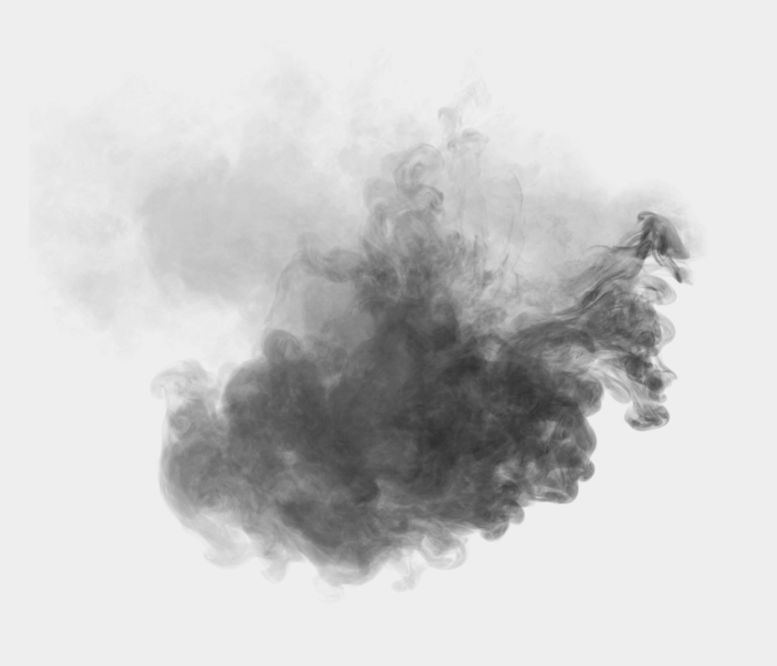smog clipart, Cartoons - #smoke #gray #smog #dark #halloween - Thousand Horses Quotes