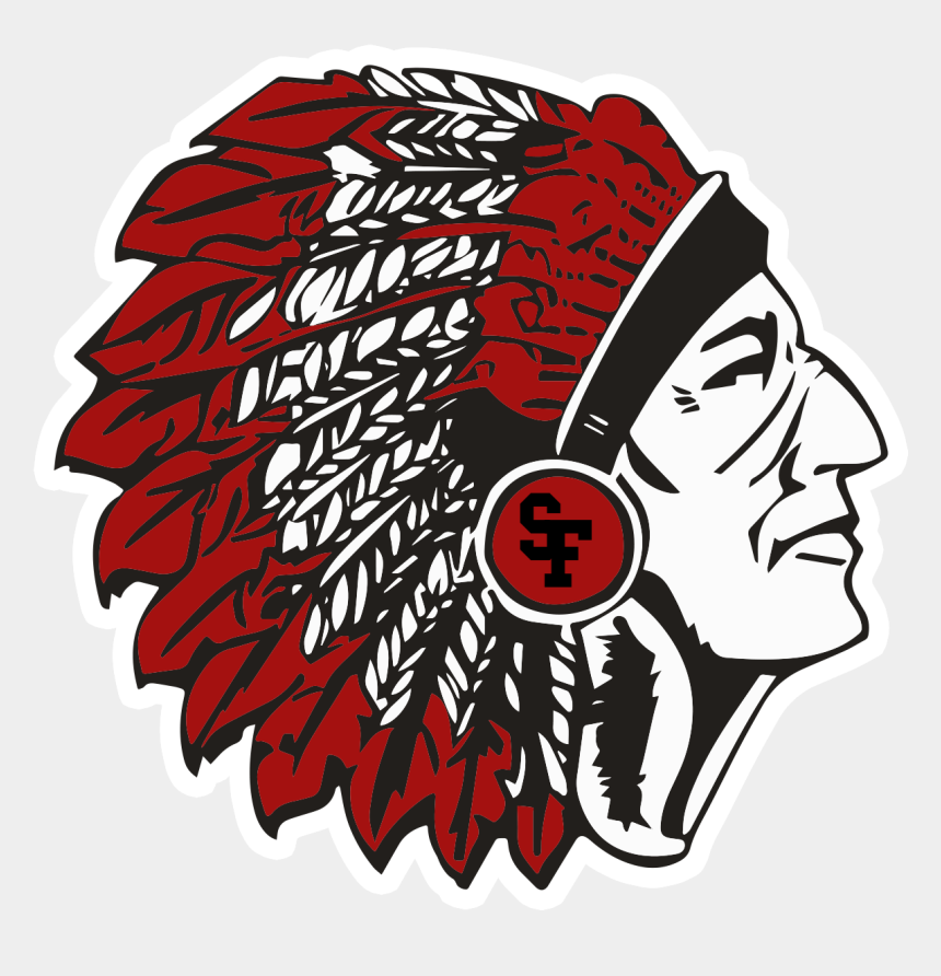 going home from school clipart, Cartoons - Return Home - Marion County High School Logo