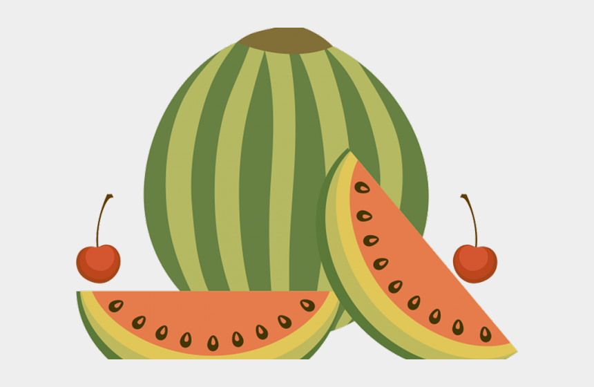 melon clipart buah buahan clipart buah buahan png transparent cartoon jing fm melon clipart buah buahan clipart