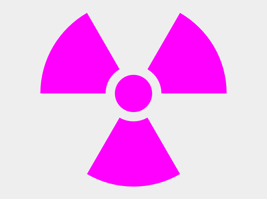 x ray fish clipart, Cartoons - Rays Vector Png - Radioactive Symbol Clip Art