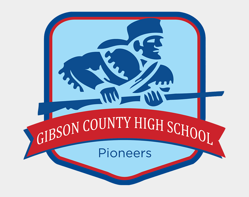 going home from school clipart, Cartoons - Gibson County High School / - Gibson County High School Mascot