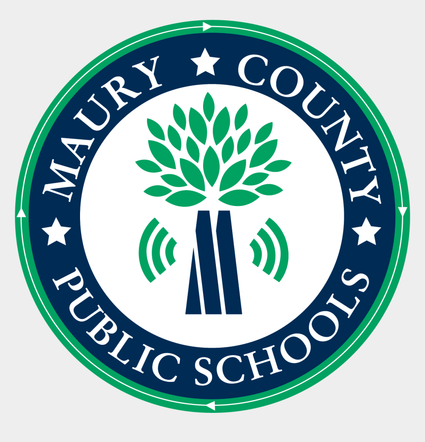 going home from school clipart, Cartoons - Maury County Public Schools - Carmel Valley Middle School