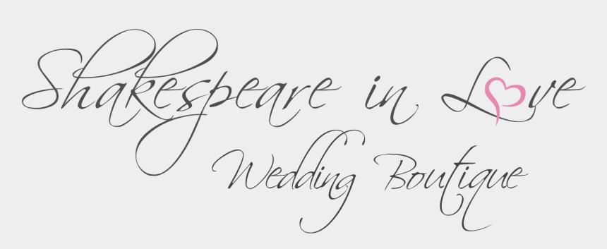 i do wedding clipart, Cartoons - Boutique