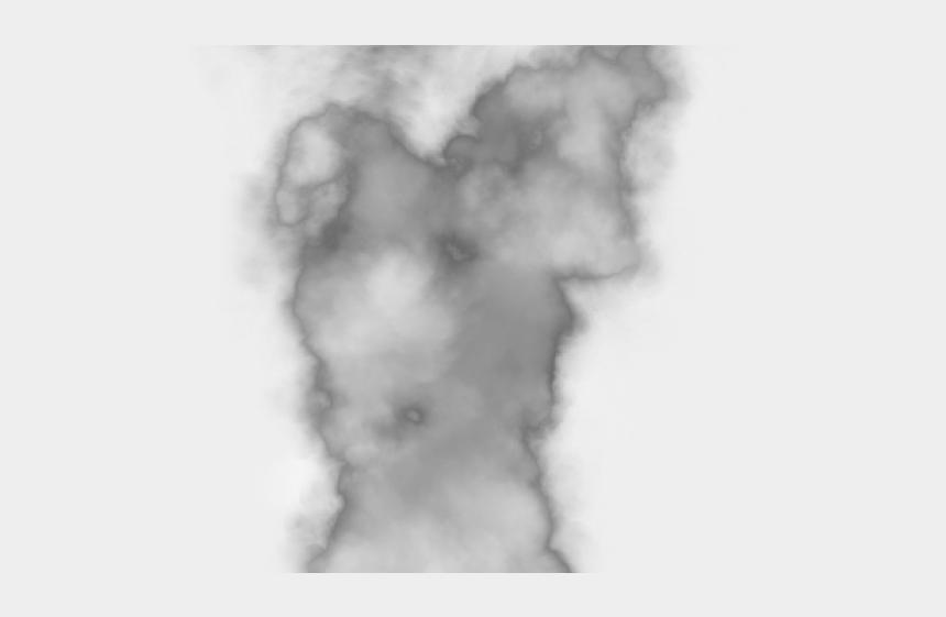 Smoke Effect Clipart Fire Transparent Background Smoke Effect Transparent Gif Transparent Cartoon Jing Fm