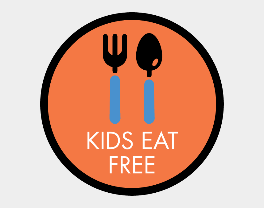 kids eating breakfast clipart, Cartoons - Here Are Suggestions For Where/when Kids Can Eat Free - Free Now