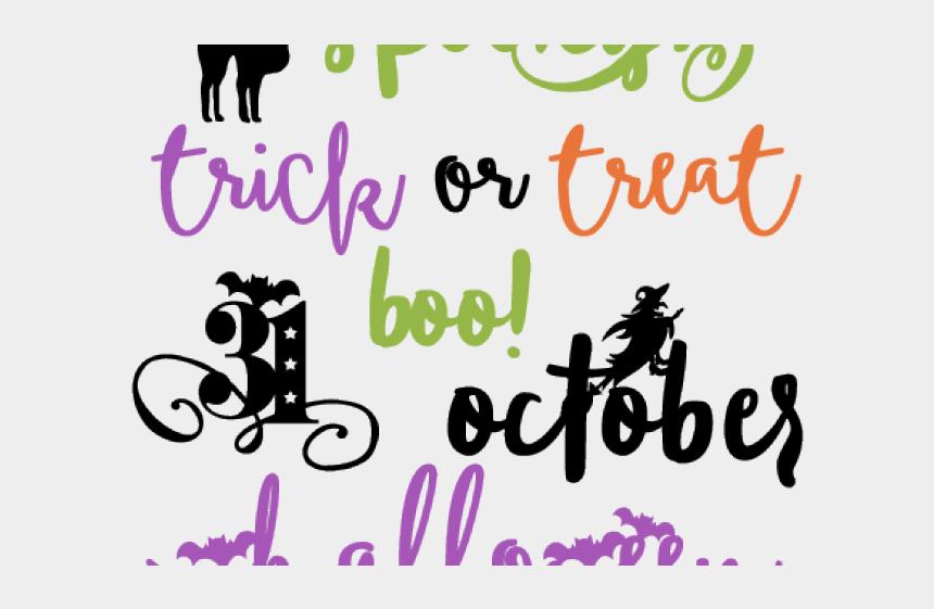 clipart on word, Cartoons - Halloween Clipart Clipart Word